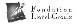 Logo FLG