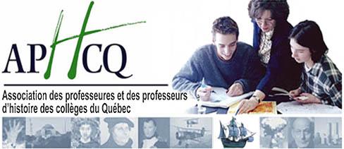 Logo APHCQ