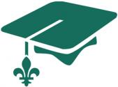 Logo Fondation du Prêt d'Honneur