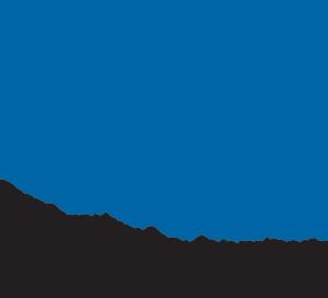 Logo MNQ