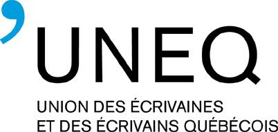 Logo UNEQ